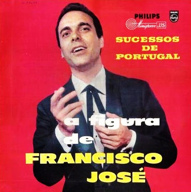 Francisco José [Olhos Castanhos]
