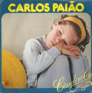 Carlos Paião [Cinderela]