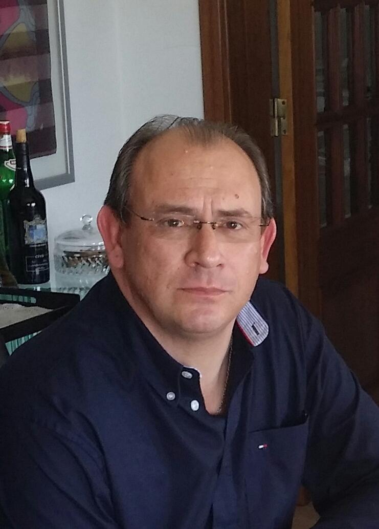 Joaquim Andrade
