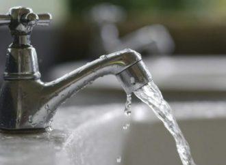 Freguesias de Alenquer e Carregado com cortes de água esta quinta-feira