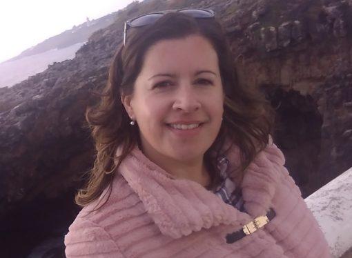COVID 19 – Vera Oliveira Recuperada