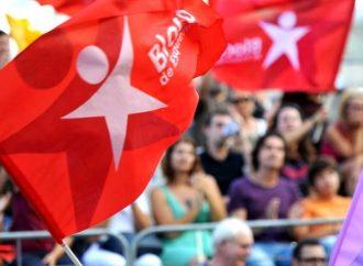 Bloco de Esquerda de Alenquer propõe medidas de emergência