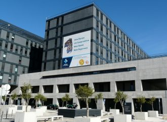 Hospital de Vila Franca sem serviço de urgências