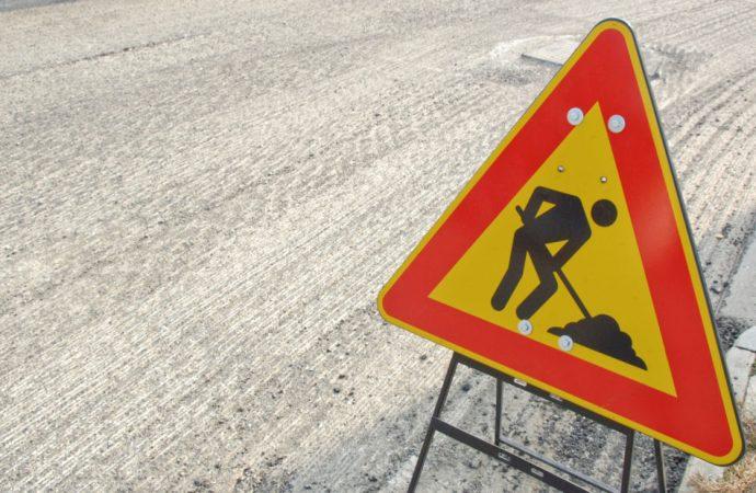 João Nicolau questiona Governo sobre obras em estradas da região Oeste