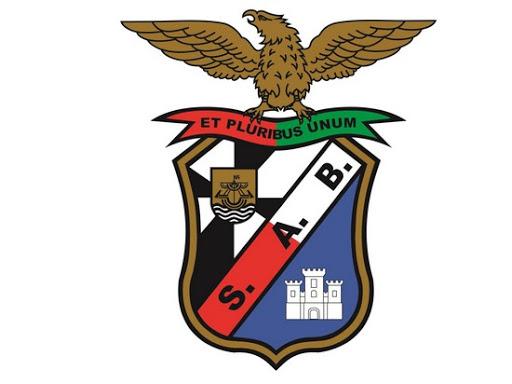 Sport Alenquer e Benfica e Hockey Club de Sintra fazem as pazes
