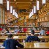 Município de Alenquer vai atribuir 50 Bolsas de estudo a alunos do ensino superior