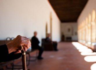 Covid-19 faz duas vítimas no lar da Misericórdia de Alenquer