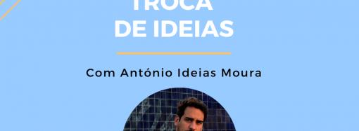 Troca de Ideias #11