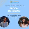 Troca de Ideias #5