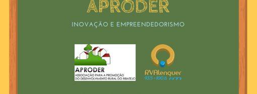 ESPAÇO APRODER #24