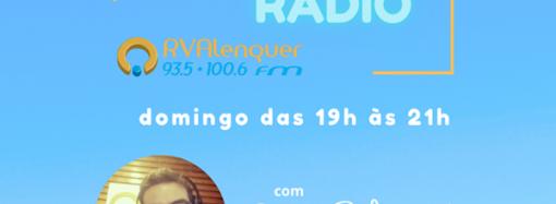 Era uma vez uma rádio #4
