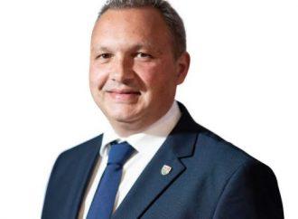 Sérgio Galvão é candidato independente à Câmara Municipal de Torres Vedras