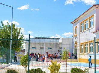 Município de Alenquer reforça setor da Educação