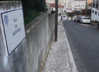 Munícipes querem mais lombas de controlo de velocidade em Alenquer