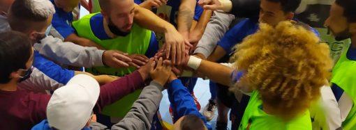 Conheça os resultados das equipas seniores do concelho