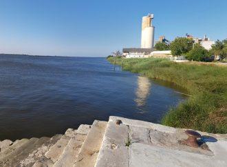 Foi encontrado em Alhandra o corpo do jovem desaparecido no rio Tejo