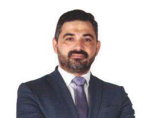 Carlos Sequeira é o candidato do CHEGA à câmara de Alenquer
