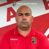 António Cunha é o novo treinador do Sport Alenquer e Benfica