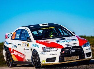 Alenquer recebe Rally de Lisboa no sábado