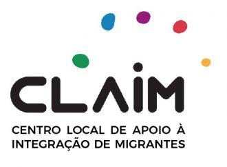 Centro de Apoio à Integração de Migrantes assinala 15º aniversário